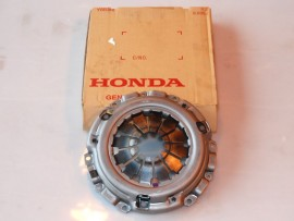 NEW Genuine Honda JDM Clutch cover
